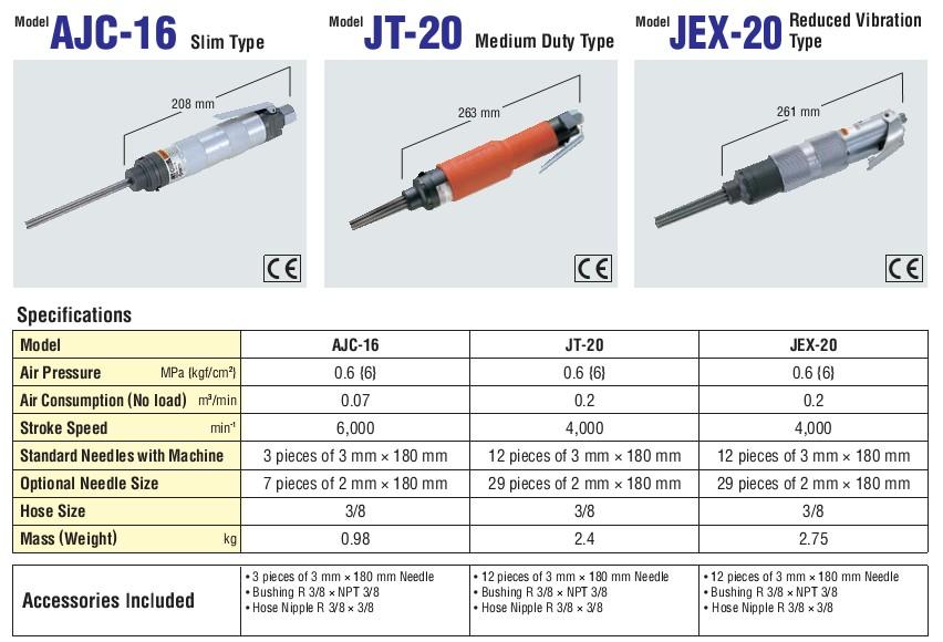 JEX20