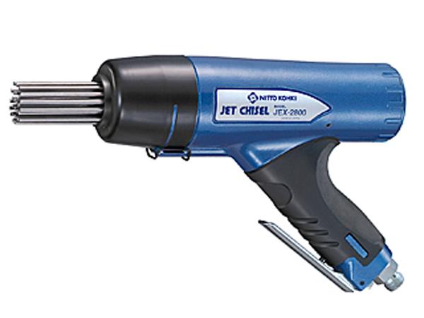 SGR-JEX2800