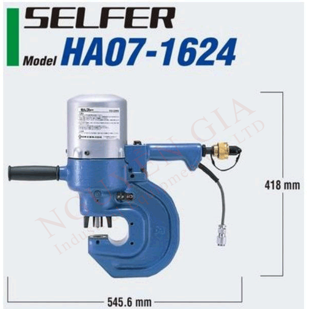 HA07-1
