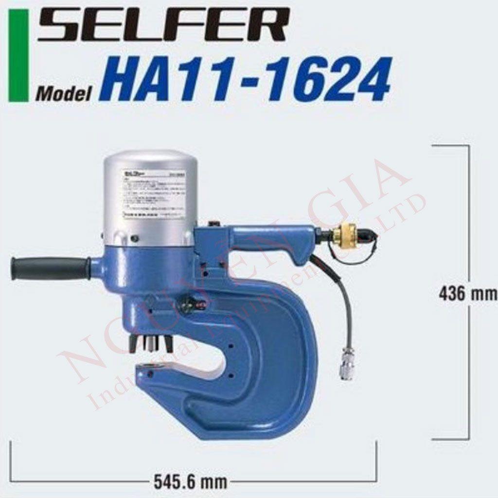 HA11-1