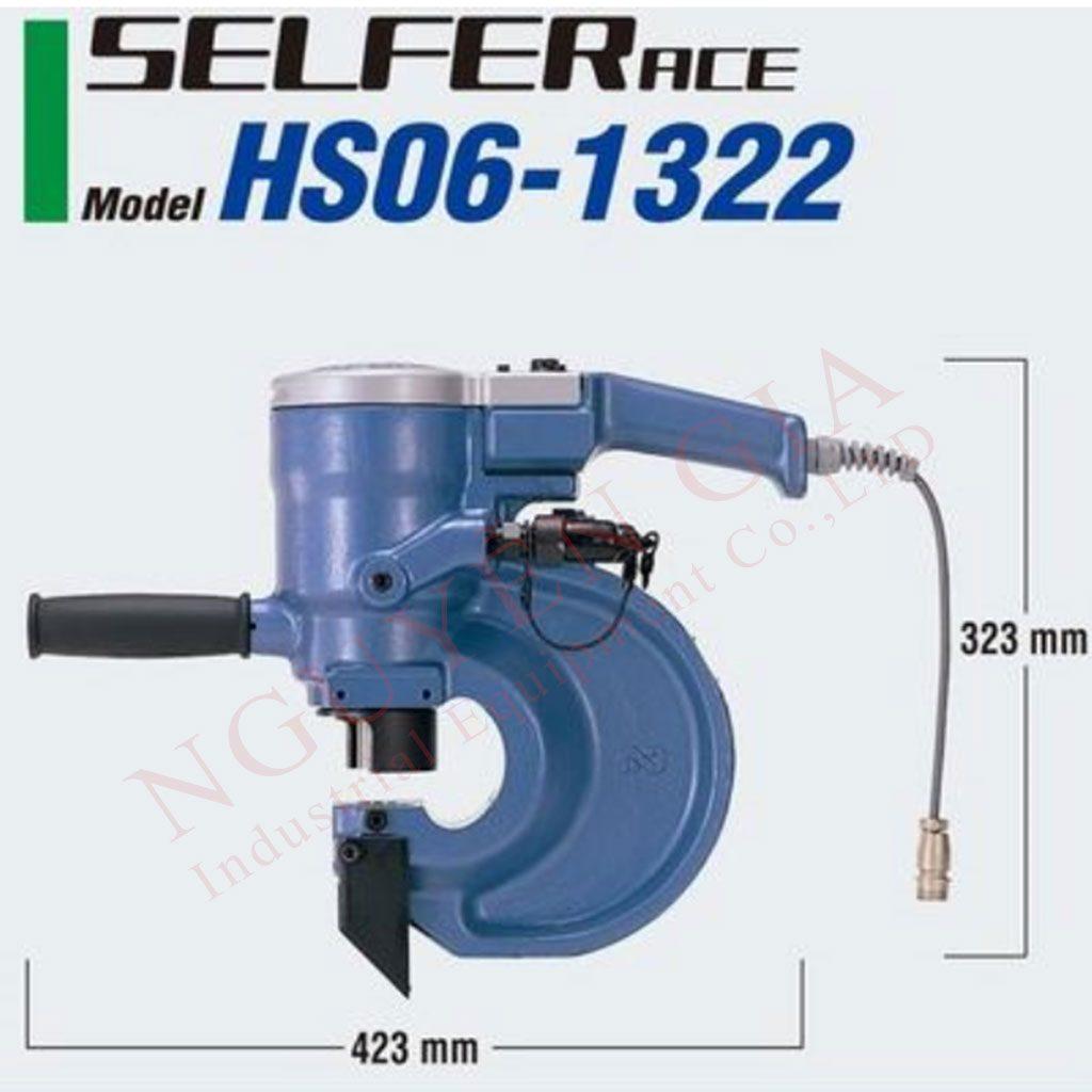 HS06-1