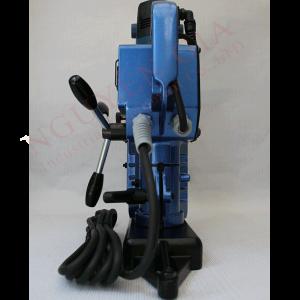 WOJ3200-5