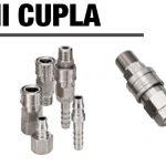 Hi cupla 1-1